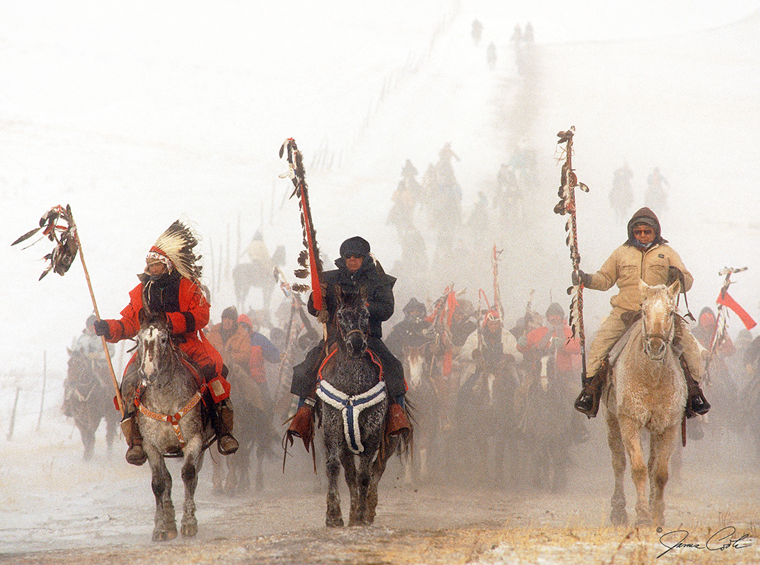 wounded knee hindu personals 9 historic landmarks you absolutely must visit in human artifacts dating back more than 10,000 years the wounded knee massacre of 1890 took the lives of as.