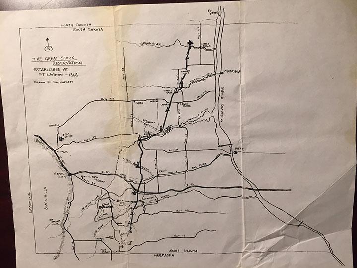 1990-map-web