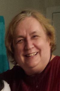 Carolyn Bommanto