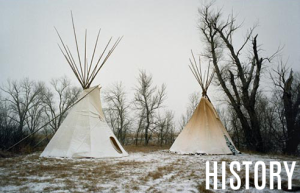 history massacre at wounded knee