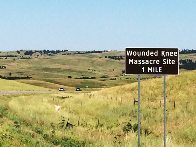 WoundedKnee1Mile