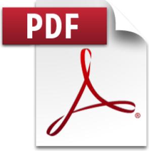 pdf-file
